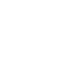 Gift Vouchers Area Available