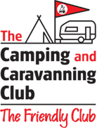 Campervanning club