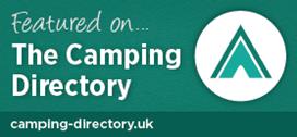 Camping Directory